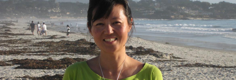 Helen Bae, Chiropractor