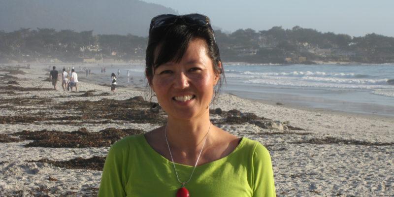 Helen Bae Chiropractic
